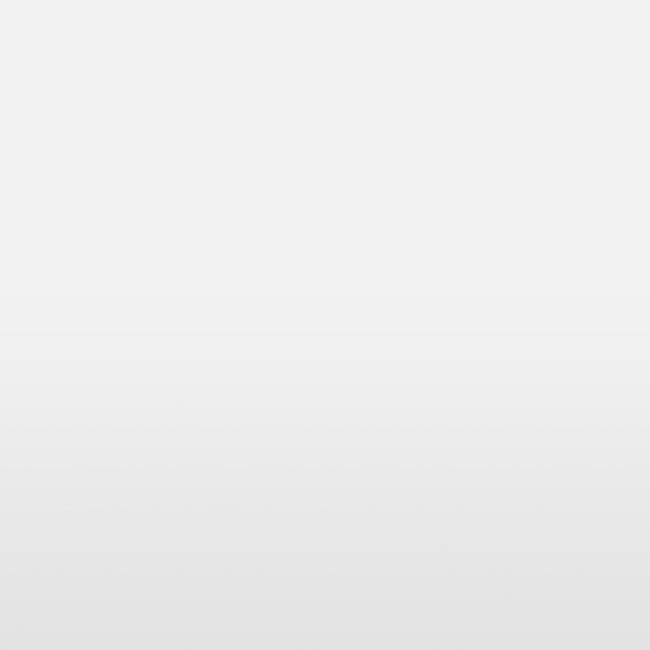 Hair Growth Formula (Podpora vlasov)