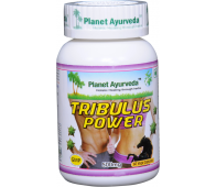 Tribulus Power Kapsule