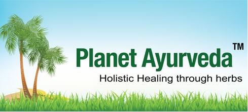 Kvalita Planet Ayurveda
