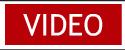 video_planet_ayurveda.jpg